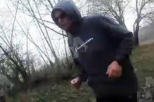 Улюкаев похвастался отличным здоровьем на пробежке