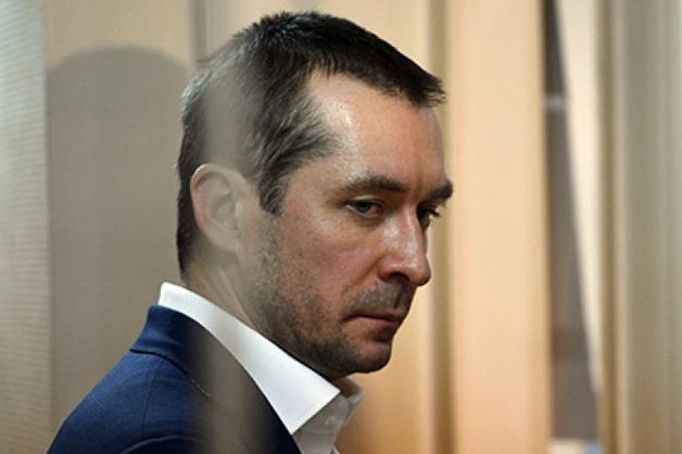 «Росбалт»: 8 миллиардов Захарченко были платой от подрядчиков РЖД