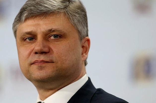 Годовой доход гендиректора РЖД вырос на 22% — до 220 миллионов рублей