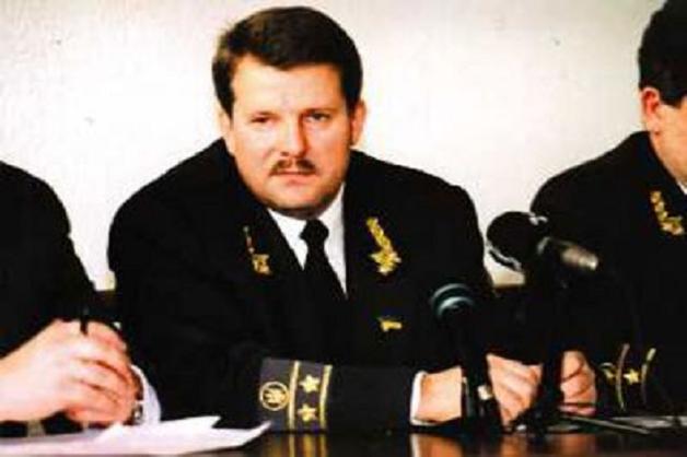Вчорашні господарі Львівщини. Слідами колишніх «есдеків»