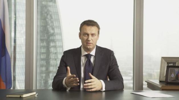 Российский союз налогоплательщиков попросил проверить данные об уплате Навальным налогов