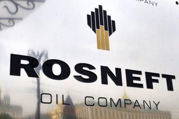 «Роснефть» требует с АФК «Системы» миллиарды за обесценивание «Башнефти»
