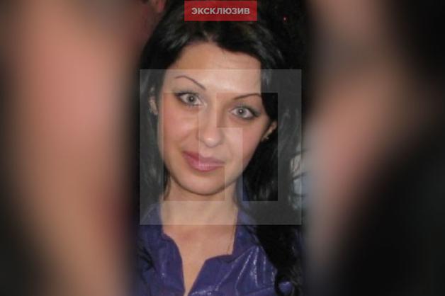 Супруга убийцы Дениса Вороненкова сбежала от допросов на Украину