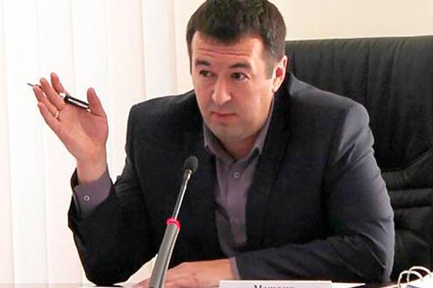 В Югре ушел в отставку чиновник, в квартире которого обнаружили бордель