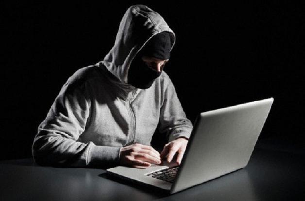 Паутина российских киберопераций — симбиоз разведчиков и преступников