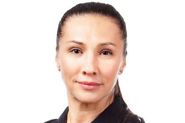 Вдова Калмановича прокомментировала задержание подозреваемых в убийстве мужа