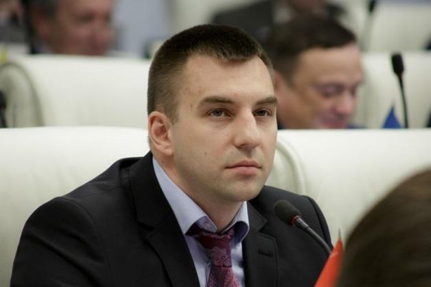 Заявивший о покушении на себя пермский депутат попал в СИЗО за ложный донос