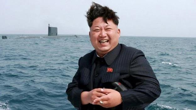 Пятнадцать Хиросим: оказалось, что мощность ядерного оружия КНДР значительно выше, чем считалось