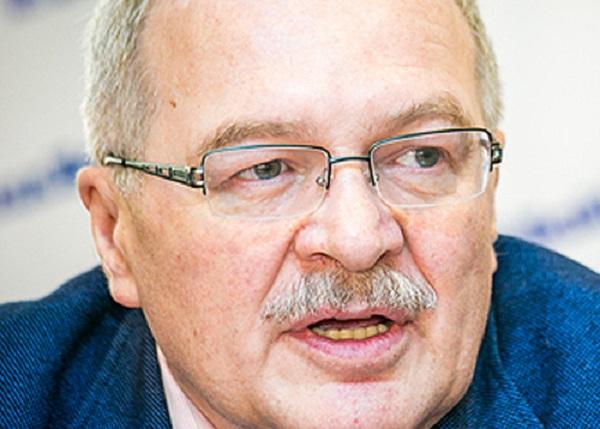 Виталий Авдеев и компания отсидят за попытку стащить миллиард из БайкалБанка