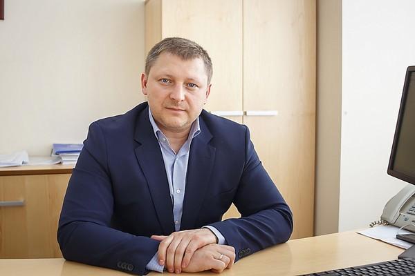 Ставленник контрабандного лобби Игорь Резник «под колпаком» ГБР