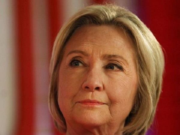 Умер младший брат Хиллари Клинтон