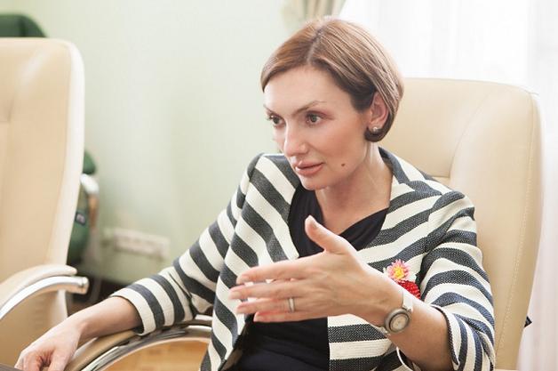 Нацбанк без Гонтаревой: кто уходит, и кто остаётся?