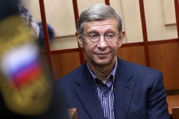 Интерпол: Хозяин АФК «Система» Владимир Евтушенко отмывает деньги через 50 компаний