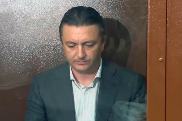 «Она была взрывная»: Арестованный за убийство любовницы экс-глава Раменского