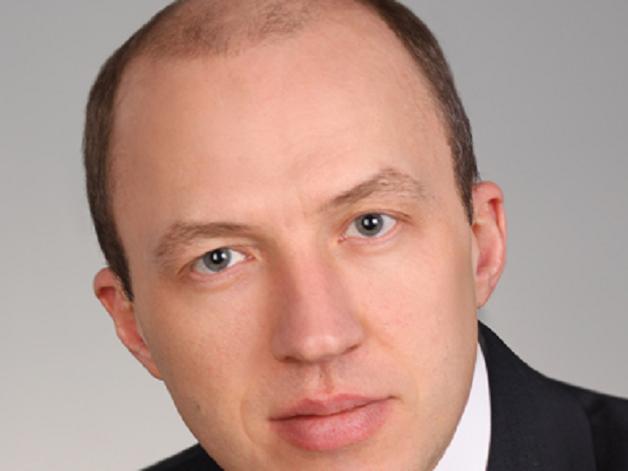 Скромный бизнес чиновника Хорохордина