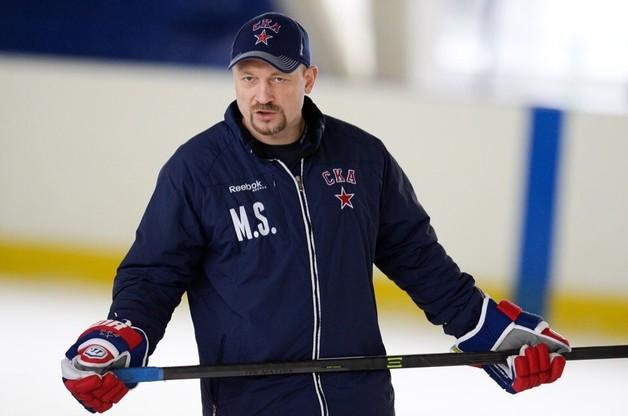 Две версии убийства жены хоккеиста Максима Соколова
