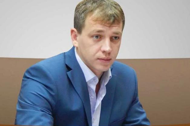 С экс-спикера горсовета взыскали 3 млн рублей за покупку Land Cruiser
