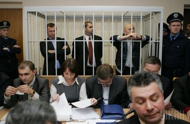 Коррупция и схемы на таможне: в партию Смешко попал скандальный кандидат