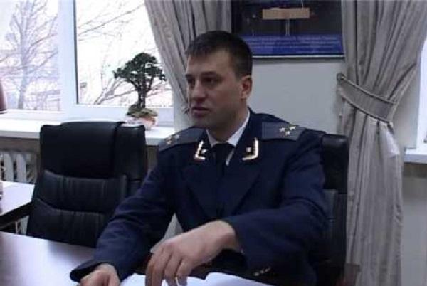 В Киеве задержан «зять» Кивалова: нардеп опровергает родство