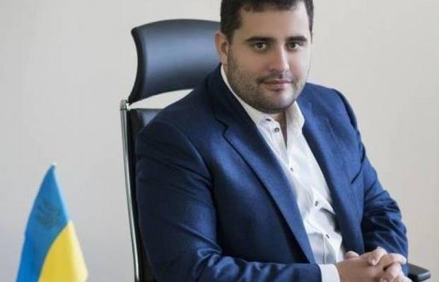 Андрей Довбенко: как намайнить «бабла» в Минюсте