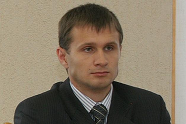 Бывшего вице-мэра Волгограда задержали по подозрению в крупном мошенничестве