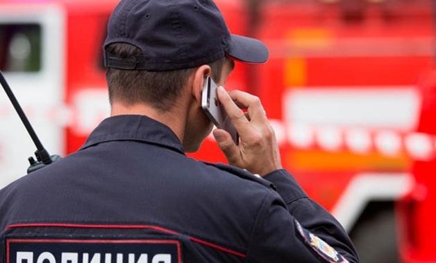 Полицейских, сливших в интернет видео трагедии с Sukhoi Superjet в Шереметьево, наказали