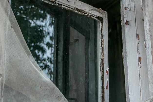 Жители аварийных домов на Урале попросили Путина переселить чиновников в их квартиры