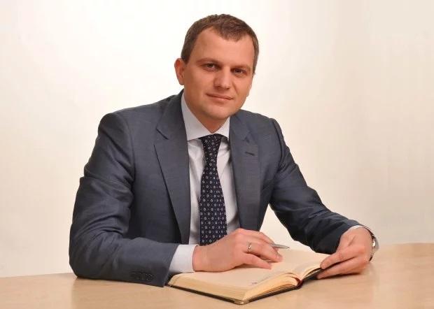 Николай Негрич: Лица новые - схемы старые