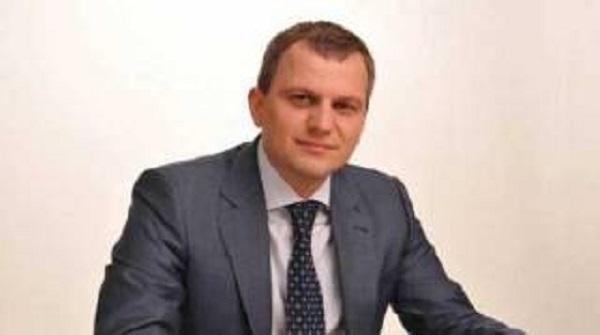 Махинатор-коррупционер с хитринкой и связями: кто такой Николай Негрич