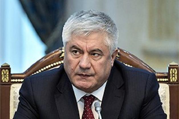 """""""Коррупционные перезвоны"""" ведомства Колокольцева"""