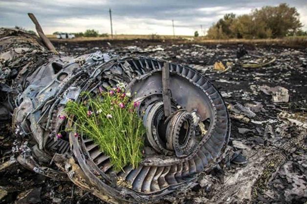 Нидерландский фонд MH17 призвал не возвращать Россию в ПАСЕ