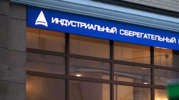 """""""Полная обойма"""" для Гольдбергов"""