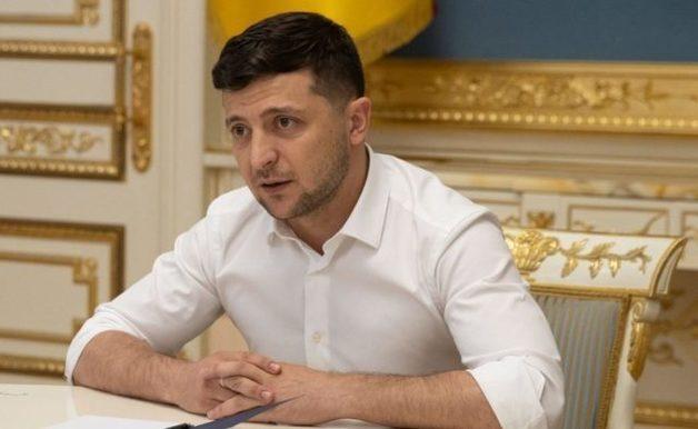 СМИ обнаружили в списках партии Зеленского на Харьковщине партнера семьи участницы смертельного ДТП Зайцевой