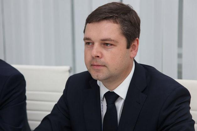 Экс-директора департамента Минпромторга арестовали в Хабаровске