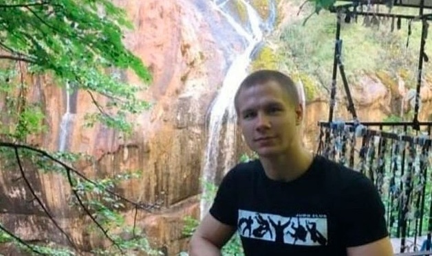 Убитый дзюдоист Евгений Кушнир мог стать жертвой криминальной «разборки»