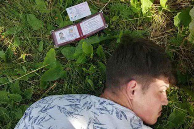 СК подтвердил возбуждение уголовного дела против кировского депутата из-за шутки с гранатой