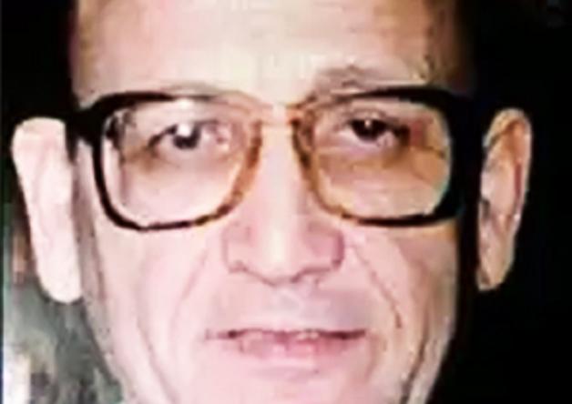 Бертон Каплан