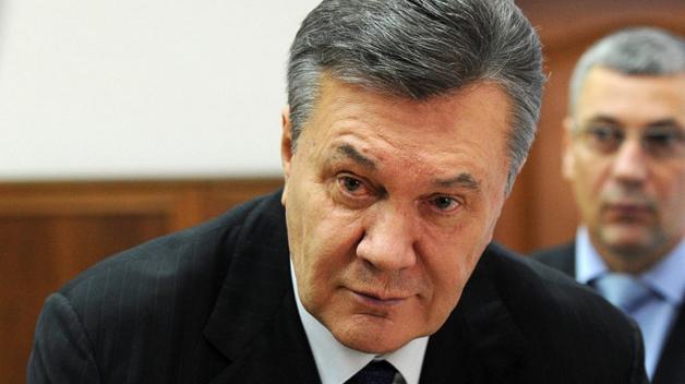 В ГПУ назвали впечатляющую сумму, украденную за время правления Януковича
