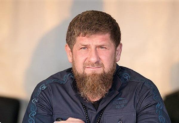 Фонд Кадырова не торгуется за госконтракты
