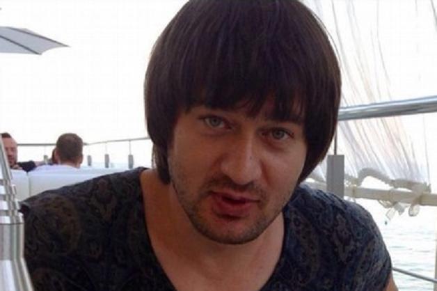 Асхаб Хациев-пособник и организатор массовых беспорядков в Одессе 2 мая