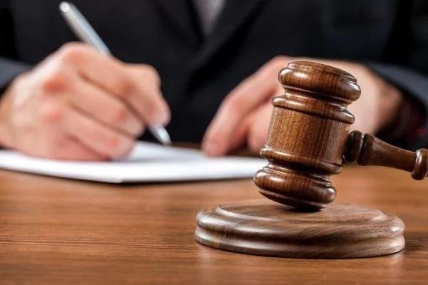 Спонсоры терроризма применили против спецслужб суды