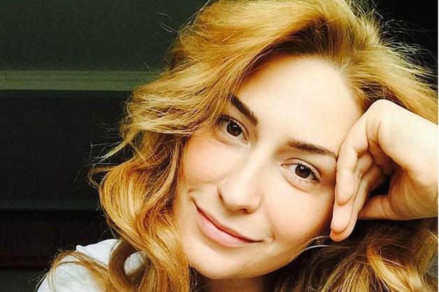 В Москве водитель BMW избил молодую мать, детей которой едва не сбил на переходе