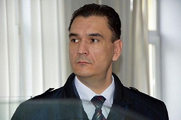 Суд арестовал вице-спикера гордумы Пензы по делу о взятке в 25 млн рублей