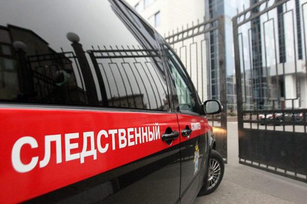 В Севастополе задержан за взятку замначальника управления земельного контроля
