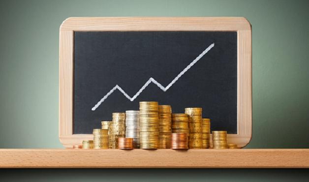 Какие украинские банки самые прибыльные – отчет НБУ