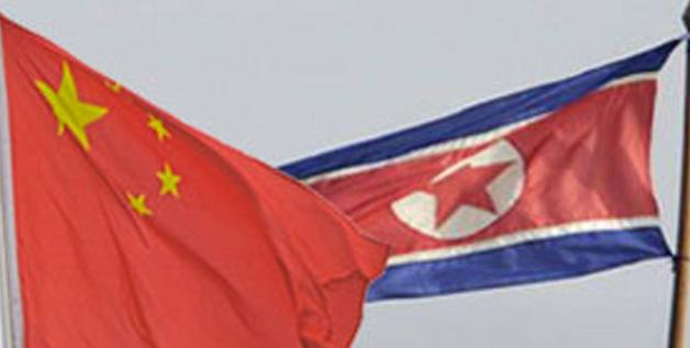 Китай посылает беспрецедентно жесткие сигналы Северной Корее