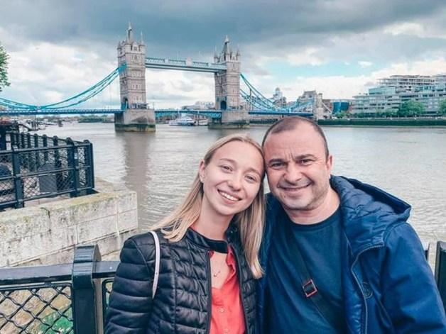 «Это судьба»: Виктор Павлик откровенно рассказал о 25-летней «жене»