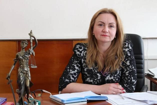 В кабинете главы судьи на Тернопольщине выявили прослушку