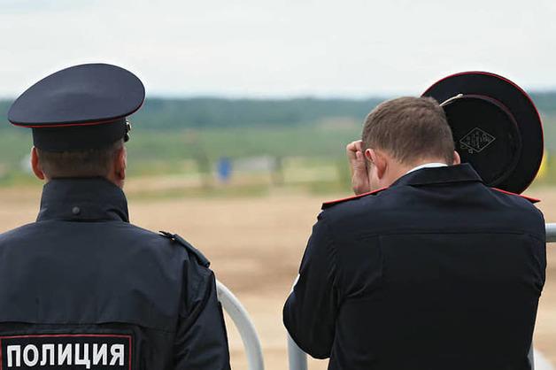 Полицейский, расследовавший хищения в саратовском предприятии, оказался родным братом одного из акционеров