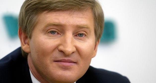 """Суд обязал компанию Ахметова вернуть 845 млн гривен """"Энергорынку"""""""